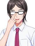 興津 凛太郎(おきつ りんたろう)
