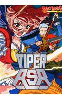 VIPER RSR