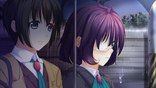 心壊少女 ~僕は彼女が×××されるのを目撃した~_サンプル画像01