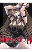 MIND・CRUSH