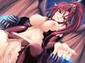 戦女神ZERO DL版