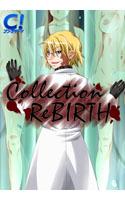 Collection?ReBIRTH?