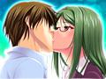 KISS×1000 昔、KISS部というサークルがありましたサンプル画像1枚目