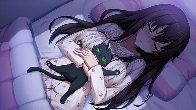 ノラと皇女と野良猫ハート -Nora,Princess,and Stray Cat.-