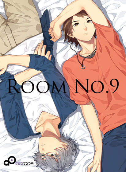 Room No.9 (parade)