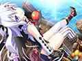 珊海王の円環 無垢な瞳の天才魔術師DL版サンプル画像3枚目