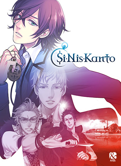 Si-Nis-Kanto (Ands)