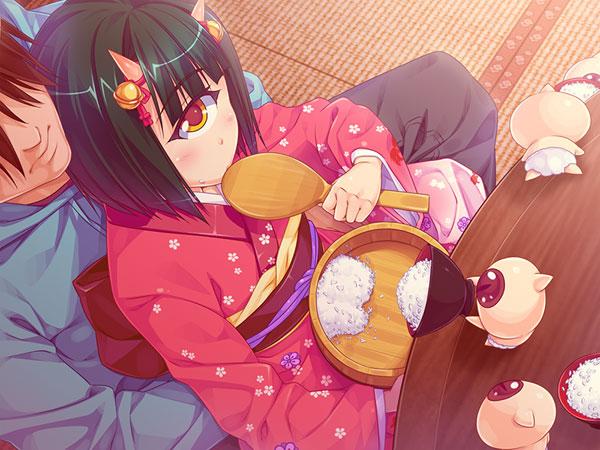 kaku_0052jp-006.jpgの写真