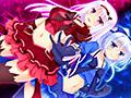 【期間限定】魔法少女シリーズ3本セットサンプル画像2枚目