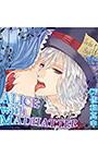 ALICE with MADHATTER【CV:...