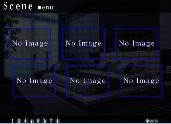 【二次エロ】奪われた学園 〜罠に落ちた優等生〜のエロ画像No.22