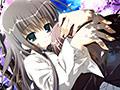 サクラノ詩 -櫻の森の上を舞う-【萌えゲーアワード2015 大賞・ユーザー支持賞 ...サンプル画像3枚目