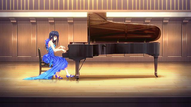月に寄りそう乙女の作法2【萌えゲーアワード2014 純愛系作品賞受賞】