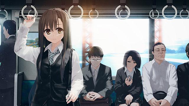 【独占】Re:LieF 〜親愛なるあなたへ〜【萌えゲーアワード2016 シナリオ賞 受賞】