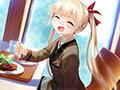 Re:LieF 〜親愛なるあなたへ〜サンプル画像5枚目