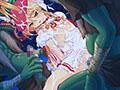 魔法の守護姫アルテミナサンプル画像2枚目