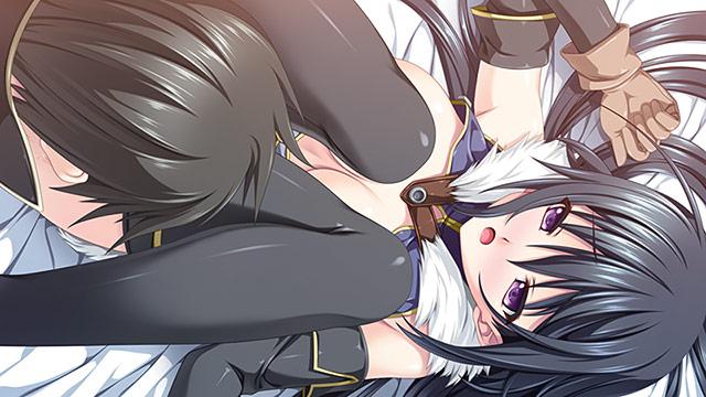 百花繚乱エリクシル_03