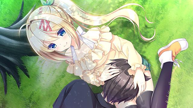 【二次】桜ひとひら恋もようのエロ画像まとめのエロ画像やエッチシーンを紹介中:エロゲ画像専門