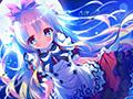 【0円】星空TeaParty 〜第3話「さよなら」と少女は言った。〜 ぷらすぼいすサンプル画像1枚目