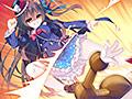 【0円】星空TeaParty 〜第3話「さよなら」と少女は言った。〜 ぷらすぼいすサンプル画像3枚目