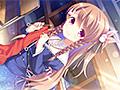 【0円】星空TeaParty 〜第3話「さよなら」と少女は言った。〜 ぷらすぼいすサンプル画像5枚目