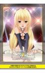 カスタムメイド3D 2012春プラグイン DL版