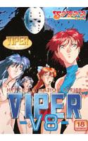 VIPER V8