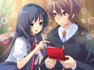 Flyable Heart1