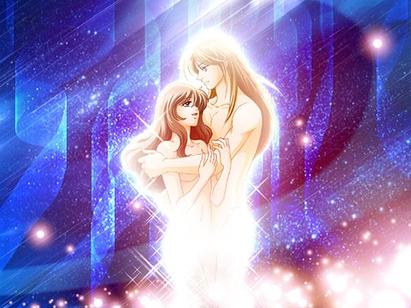 【二次エロ】星の王女3+星の約束のエロ画像
