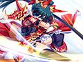 戦極姫5~戦禍断つ覇王の系譜~遊戯強化版