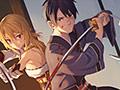 戦極姫7 〜戦雲つらぬく紅蓮の遺志〜遊戯強化版・弐サンプル画像1枚目