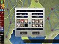 戦極姫7 〜戦雲つらぬく紅蓮の遺志〜遊戯強化版・弐サンプル画像4枚目