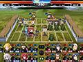 戦極姫7 〜戦雲つらぬく紅蓮の遺志〜遊戯強化版・弐サンプル画像5枚目