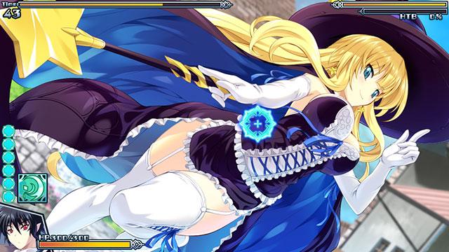 Re;Lord -ヘルフォルトの魔女とぬいぐるみ-5