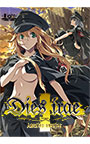 Dies irae ~Amantes amentes~【全年齢向け】