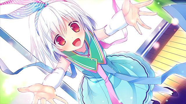 【二次エロ】LOVEREC.のエロ画像|虹エロ画像ナビ