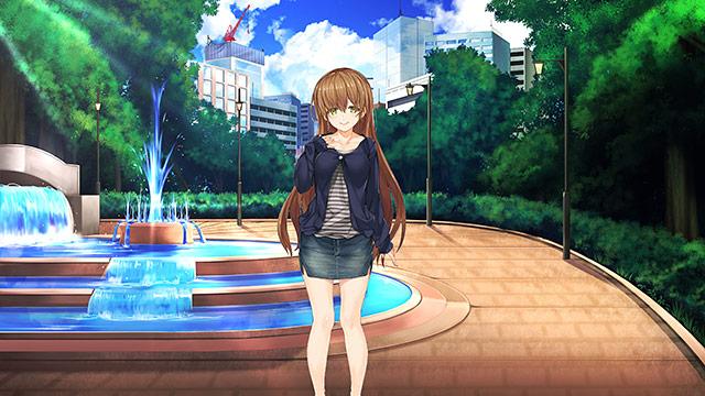 【二次エロ】毒メールシリーズ1 NTR セデュース 〜寝取られた妻・セフレ・後輩・妹〜のエロ画像