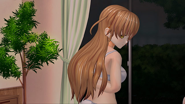 【二次エロ】毒メールシリーズ1 NTR セデュース 〜寝取られた妻・セフレ・後輩・妹〜のエロ画像No.16