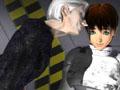 美少女ゲーム同人ゲームダウンロードzip無料サンプル体験版デモ