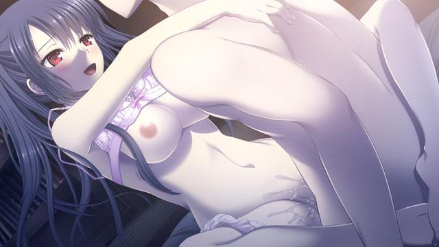 夜這いする七人の孕女_サンプル画像04