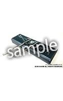 【ペーパーナイフ「静寂&孤独」セット】永遠のアセリアPSE+聖なるかなSE Wセット