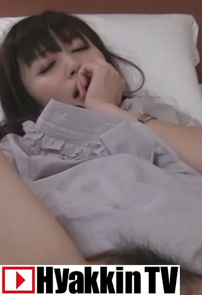 清楚系ファッションのお姉さんの痴態~前編~ 井川ゆい パッケージ画像