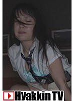 女子○生の制服はやはり着たままが至高である18つぼみ【tv-066】
