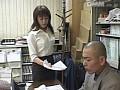 暴行現場ファイル 犯罪はリアルタイムで起きている#002 1