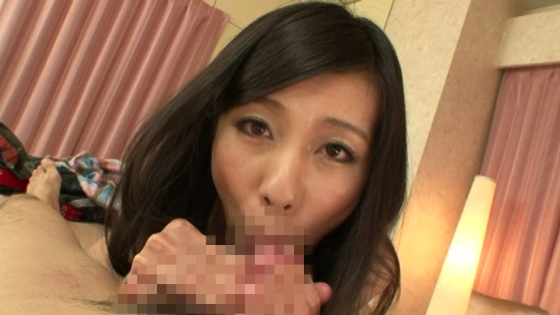 FSMD-038磁力_初姫 大きなペニクリは好きですか!? ニ_中澤チュリン
