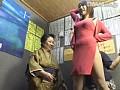 行列が出来る超熟(おばあちゃん)&美(ミ)セス居酒屋サンプル画像No.1
