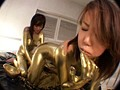 [Golden Fuck 6]