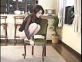 (104hak00001)[HAK-001] 排泄アイドルコスプレ七変化 vol.1 5人の女の子達によるスカトロ初体験 ダウンロード 9