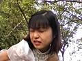 排泄アイドルコスプレ七変化 vol.3 5人の女の子達によるスカトロ初体験 サンプル画像1