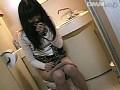 鬼畜〜きちく〜VOL.2 鬼畜面接官が素人娘を落とすまでの一部始終。 0